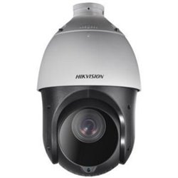 Hikvision IP speed dome kamera -DS-2DE4225IW-DE, 2MP, 100m IR, 25x zoom