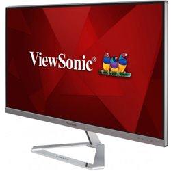 Viewsonic VX2776-4K-MKD
